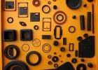 Марица-НИС - производител на каучукови-технически изделия