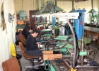 Maritza NIS - manufacturer of rubber-technical products