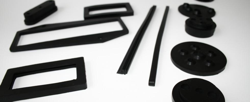"""""""Марица НИС"""" ООД – производител на уплътнители, квадратни пръстени, К-маншети, чистачи"""