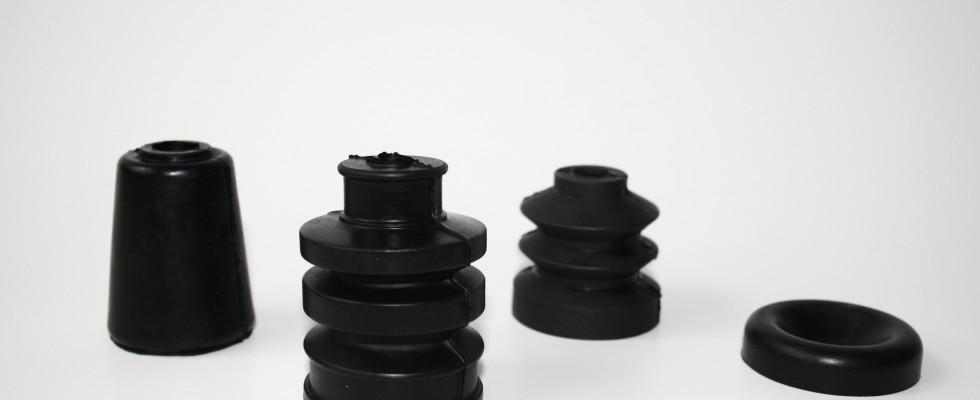 """""""Марица-НИС"""" ООД – дългогодишен производител на каучукови-технически изделия"""
